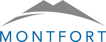 Mont-Fort Funds AG